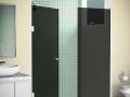 box para banheiro fumê sistema open porta de abrir com dobradiças.jpg