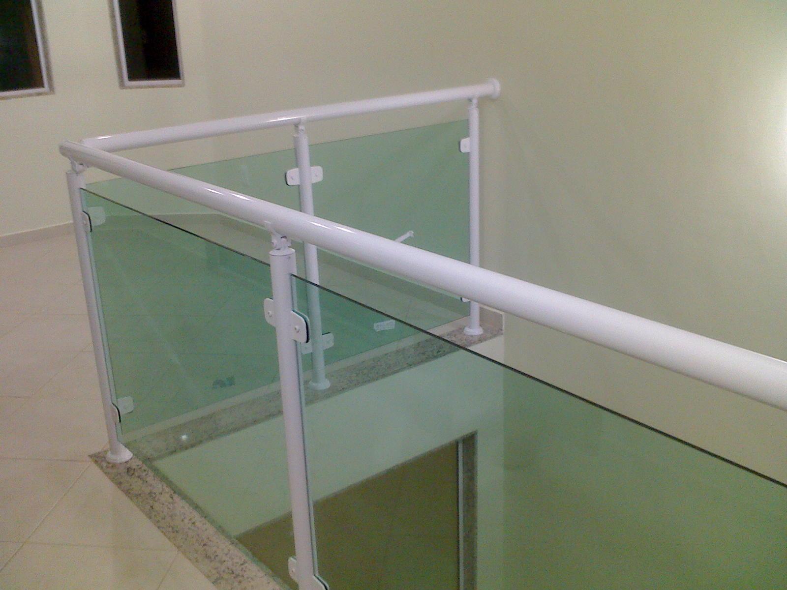 #393C25 Guarda corpo alumiglassvidracaria.com.br 1818 Janela De Aluminio Pode Ser Pintada De Branco