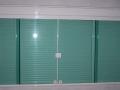 janelas em vidro temperado.jpg