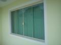 janelas em vidro temperado com 4 folhas.jpg