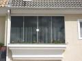 janelas em vidro temperado fumê.jpg