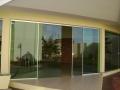 portas em vidro temperado incolor.jpg