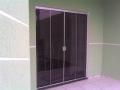 portas em vidro temperado fumê.jpg
