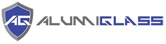 AlumiGlass Vidraçaria